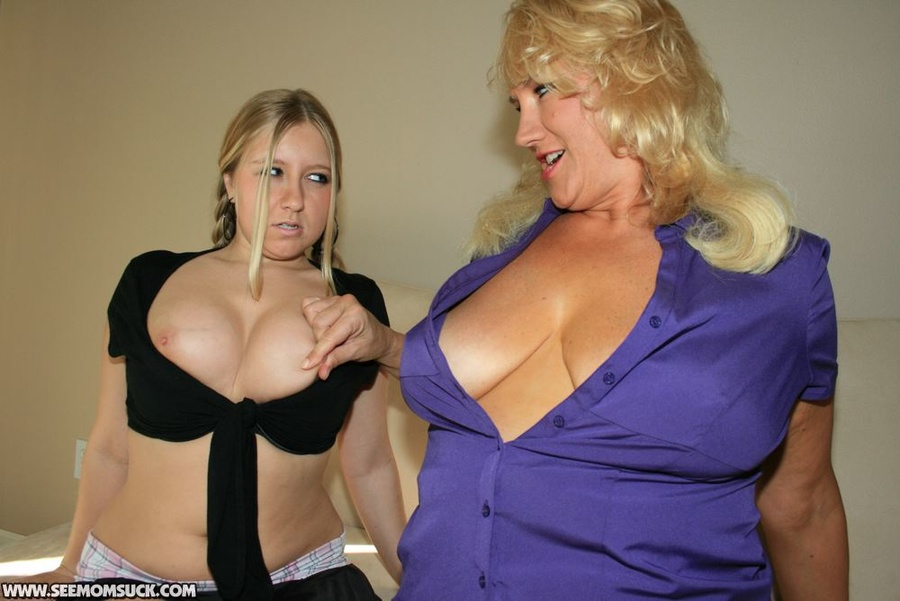 Bbw images blond ten porno