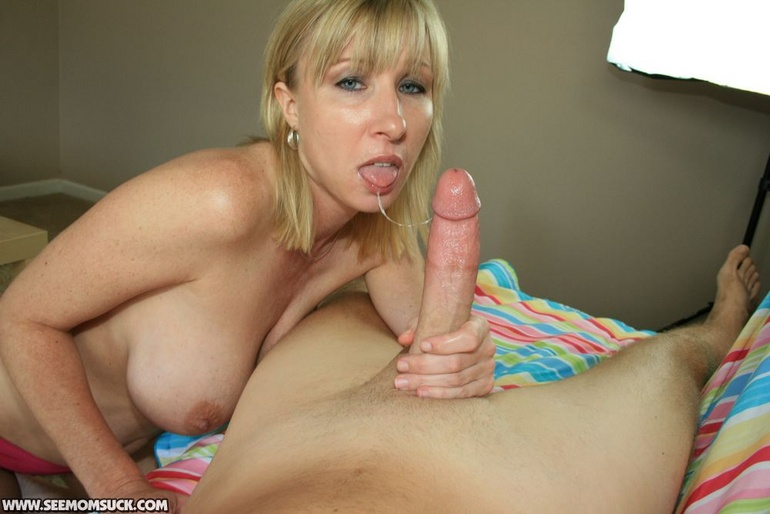 spirited cowgirl gets creampie facial after getting hammered in