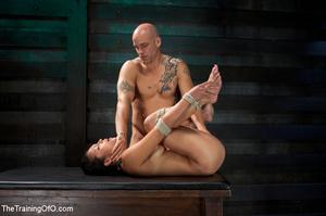 Men in nature s garb homosexual kinky bj
