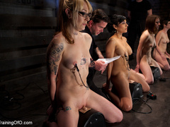 Dirty porn pics from the basement where masters - XXXonXXX - Pic 3