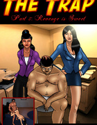 A horny black haired women looking for a raise…