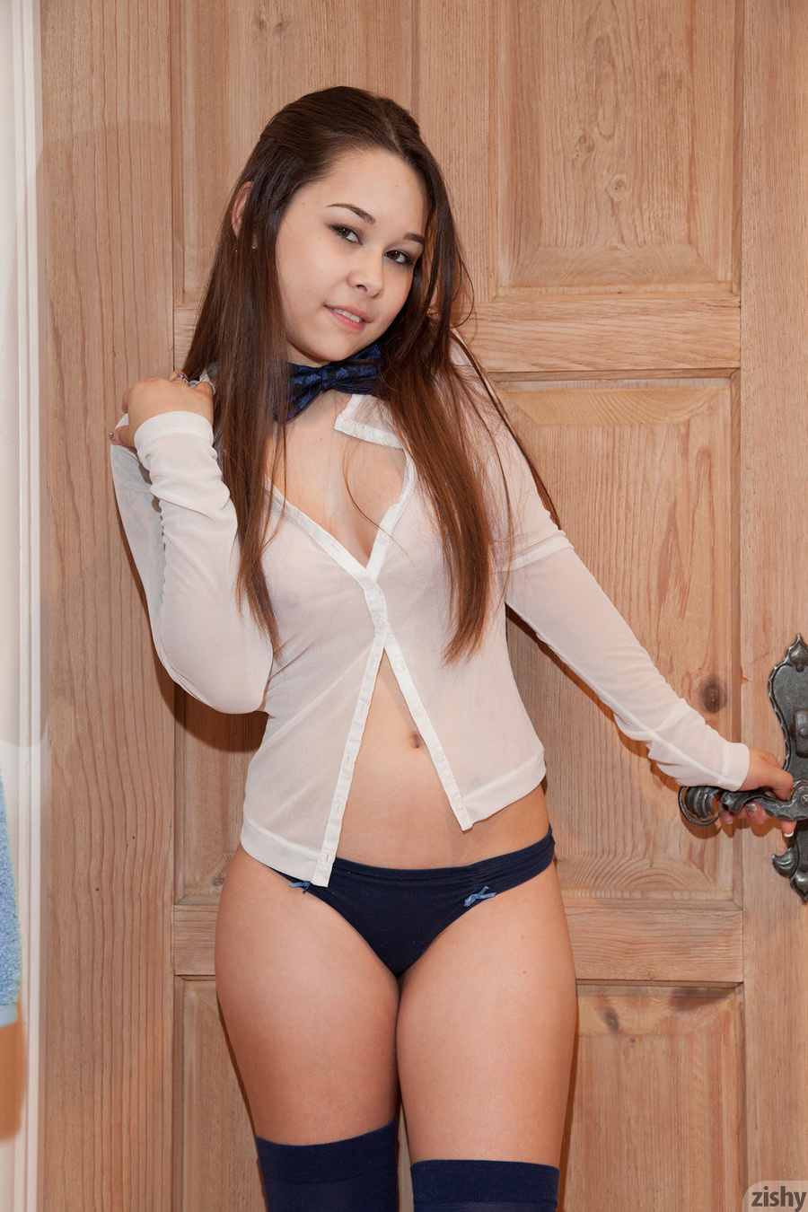 hot asia pussy