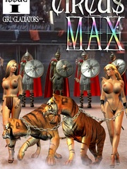 Bodacious collection of the coolest - BDSM Art Collection - Pic 8