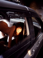 Hot pics of one day of nasty Japanese girl with - XXXonXXX - Pic 10