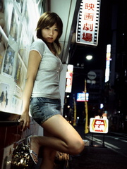 Hot pics of one day of nasty Japanese girl with - XXXonXXX - Pic 14