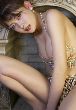 Wonderful Asian chick posing in various sexy images - XXXonXXX - Pic 8