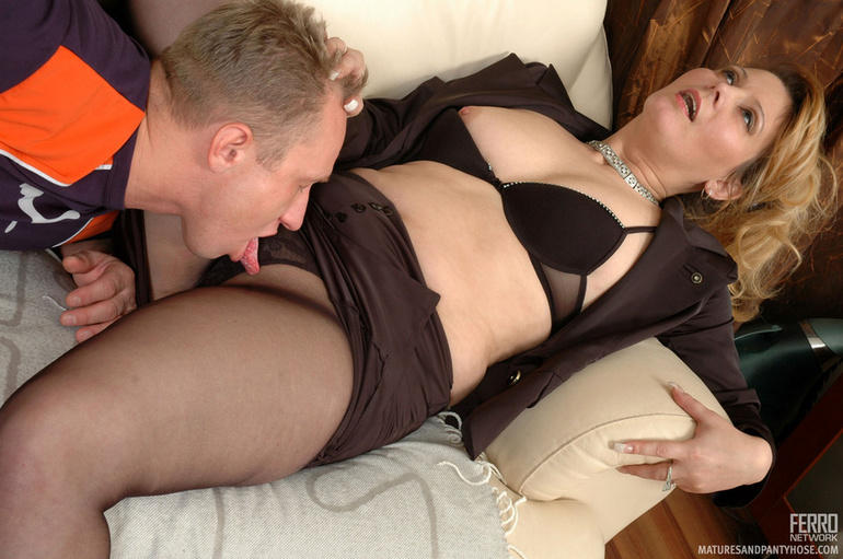 fit women anal sex