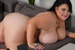 plumper porn movies If you feel Plumper Hairy Porn Tube enough to taste real carnal pleasure, go to  free sex tubes!