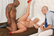 Shift all mature gals brittany andrews the