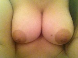 Asian chicks with huge titties - XXXonXXX - Pic 9