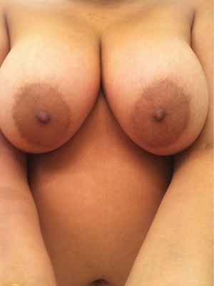 Big breasted Asian gals not ashamed to pose topless - XXXonXXX - Pic 8