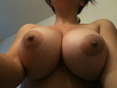 Asian chicks with huge titties - XXXonXXX - Pic 13