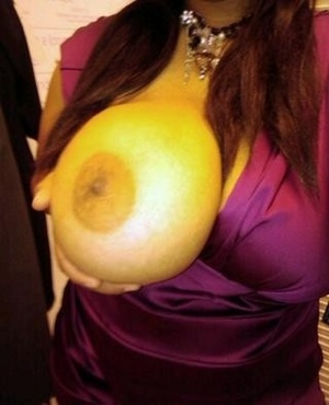 Asian chicks with huge titties - XXXonXXX - Pic 14