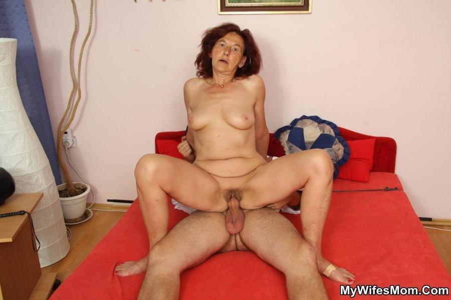 Naked girls licking boobs