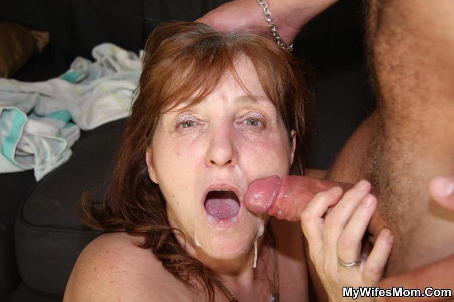 mature slut whore porn for inviting bbw mature whore beata: sexpornimg.com/mature-slut-whore.html