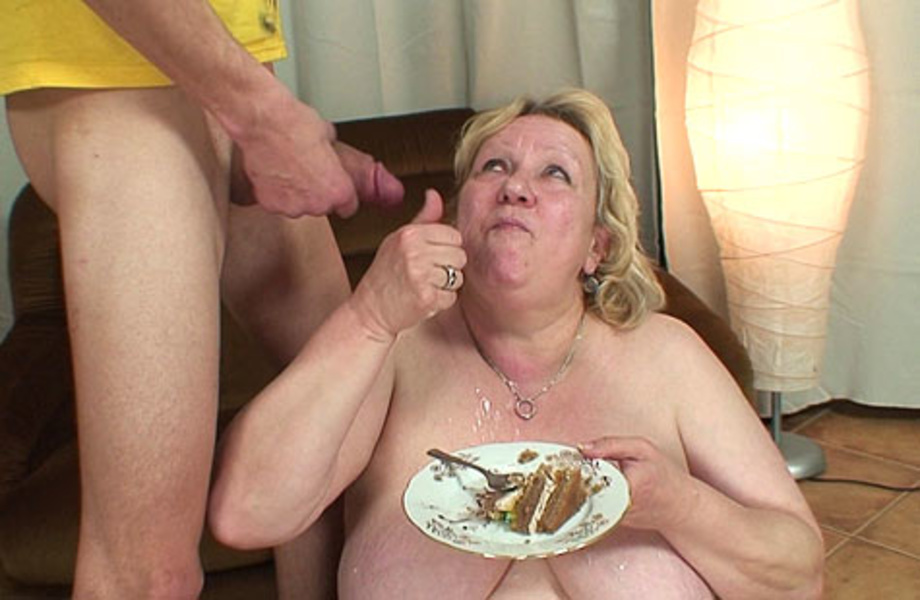 фото толстые голые курвы