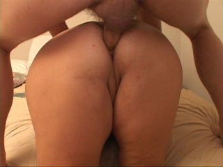 Big ass bitch gets it pounded badly with a thick dick - Picture 2