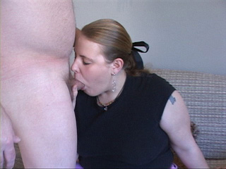Ponytailed milf gets assfucked in doggy style - Picture 3