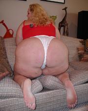 bald dude fatty-lovers enjoys