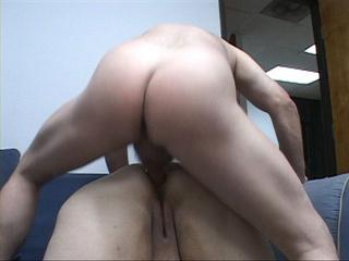 Fat slut assbanged hard - Picture 4