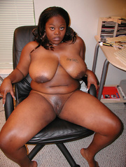 Black Bbw Pictures - YOUX.XXX