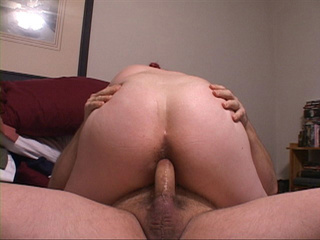 Fat mom with pink hair assfucked variously - Picture 4