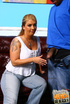 Kinky tattoo lady molested by black gang memeber…