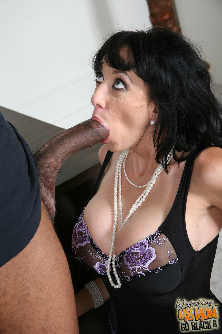Dark meat asian treat 1 scene 5 keeani lei 6