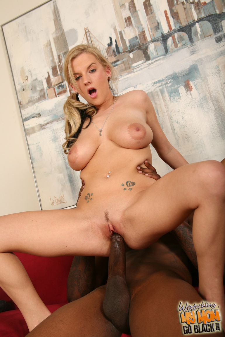from Rocco xxxmoove grandfather an doughter sex
