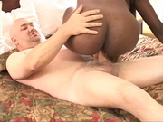 bad assed housewife spreads