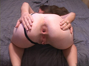 The Bondage sex hd