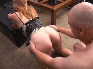 Porn blonde milf