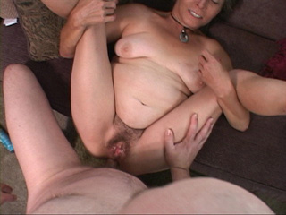 Deep throated ass fucked bitch she is - Picture 3