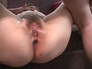 Deep throated ass fucked bitch she is - Picture 4