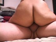 hardcore butt showing sex