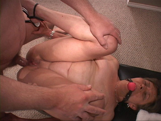 ana karina soto nudity porn photos video image