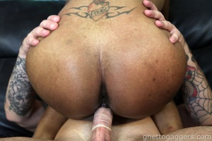Wicked blowjob works and hardcore sex just for facial cum - XXXonXXX - Pic 9