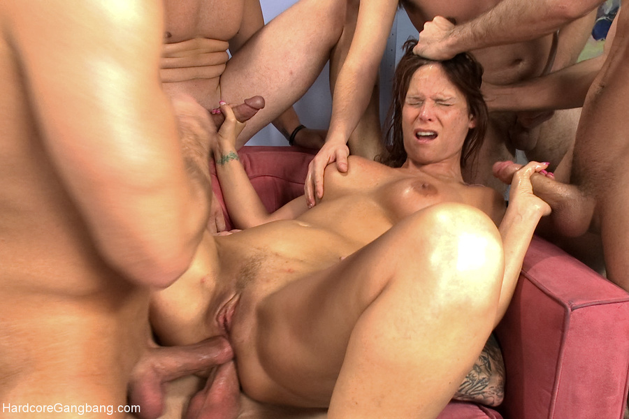 Asian Gangbang <b>xxx</b> pic for > <b>asian gangbang</b> creampie