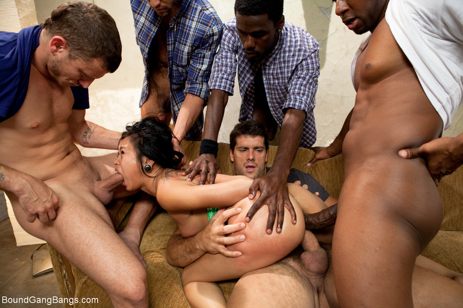 asian-gangbang-videos