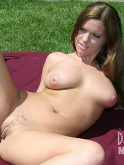 Its Nudes a Poppin and you are guaranteed to see - XXXonXXX - Pic 10