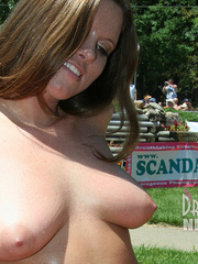 Its Nudes a Poppin and you are guaranteed to see - XXXonXXX - Pic 12