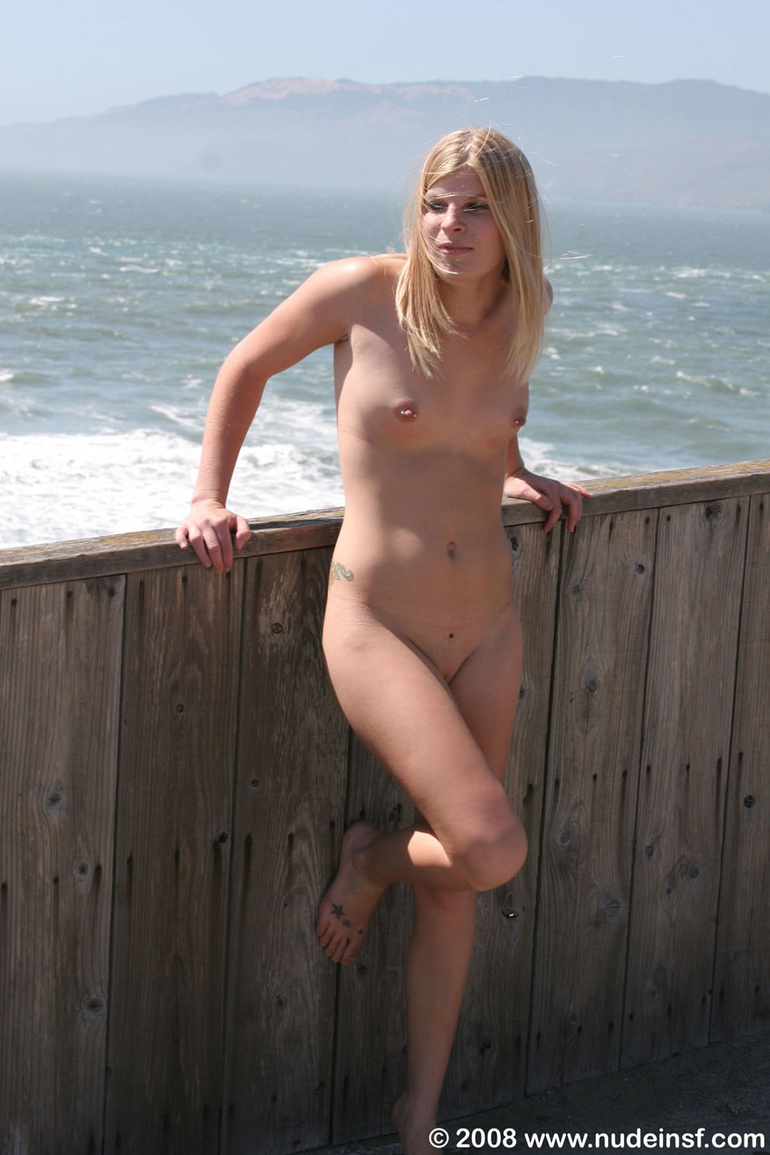 russian naked on the streets full nude waking ... Nude and proud sexy damsels walking the streets of - XXXonXXX - Pic 6 ...