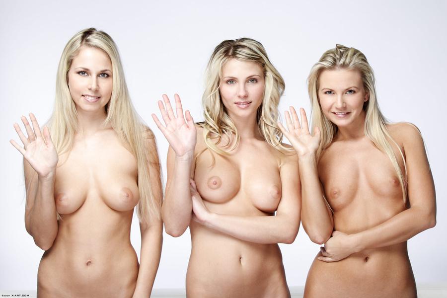 li-leksus-pornozvezda