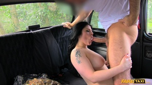 Enchantingly adorable wild john eater get fucked and squirted - XXXonXXX - Pic 11