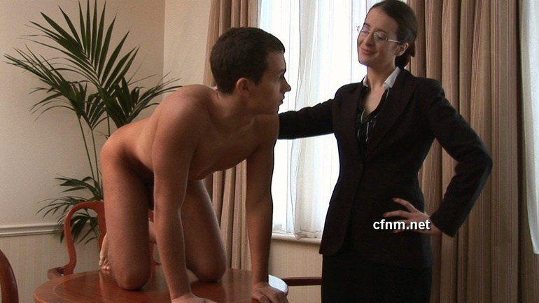 Male teacher spanking boy tube gay timmy