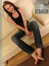Sweet savory collections of gorgeous ladies' ravishing soles