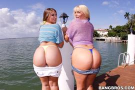 anal, ass, white, white girl