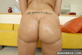 amateur, ass, tits, white