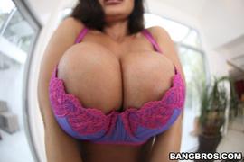 anal, ass, tits, white