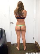 ass, cum, spanish, tits